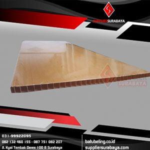 Panel-PVC-Urat-Kayu-Samping