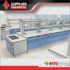 phenolic-suplier-fix (1)
